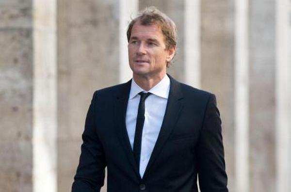 Йенс Леманн уволен из наблюдательного совета Герты