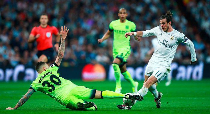 УЕФА официально перенес на неопределенный срок финалы Лиги чемпионов и Лиги Европы