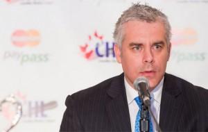 Монреаль продолжит участие в полуфинале Кубка Стэнли без тренера
