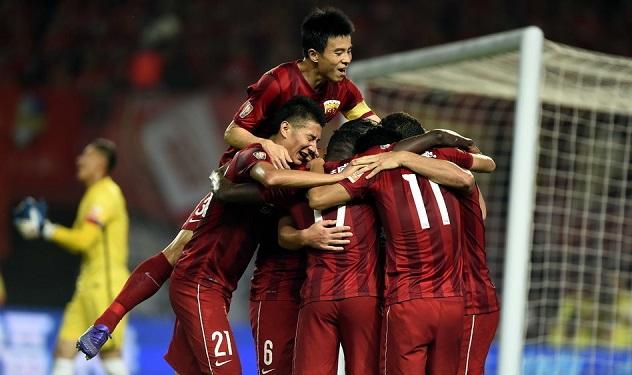 Наибольшая текучка игроков — в Южной Америке, топ-чемпионаты — среди самых стабильных