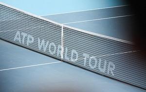 Стал известен календарь группового этапа ATP Cup