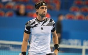 Стали известны финалисты мужского турнира АТР в Индиан-Уэллсе