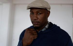 Льюис: «Люди хотели бы увидеть бой с Тайсоном, но я не знаю»