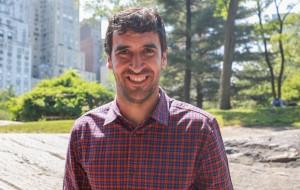 Рауль Гонсалес сдал положительный тест на коронавирус