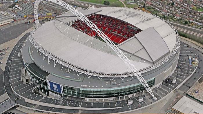 49 человек были арестованы в Лондоне в день финала чемпионата Европы