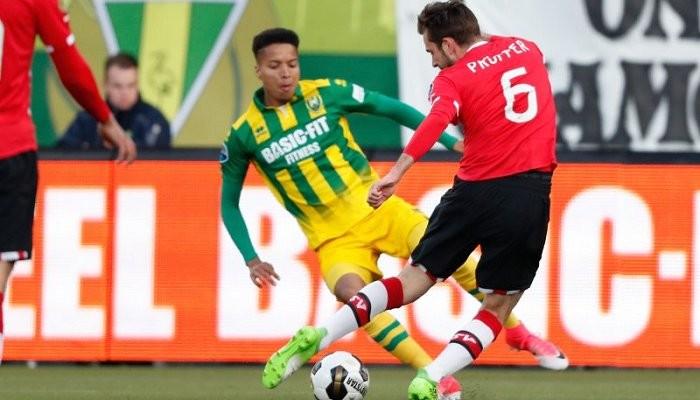 В Нидерландах опасаются, что УЕФА не допустит местные клубы в еврокубки