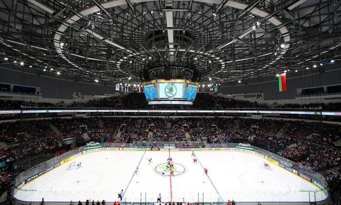 Чемпионат мира-2021 перенесут из Беларуси в Россию – СМИ