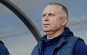 Леонид Кучук официально возглавил Рух