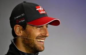 Кевин Магнуссен и Ромен Грожан не будут выступать за Haas в следующем сезоне