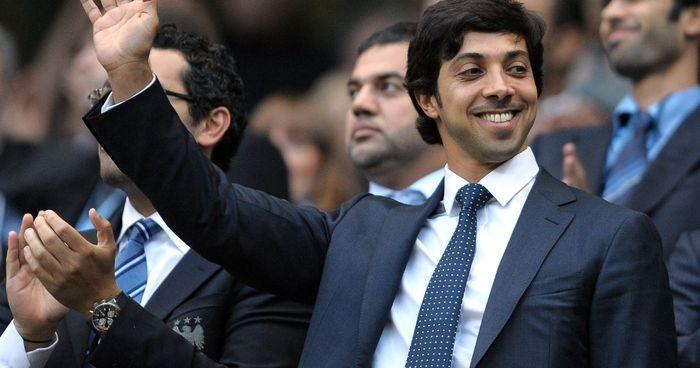 Болельщики Манчестер Сити смогут бесплатно добраться в Порту на финал Лиги чемпионов