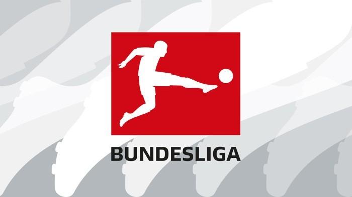 Бундеслига организует карантин для всех 18 клубов в концовке сезона