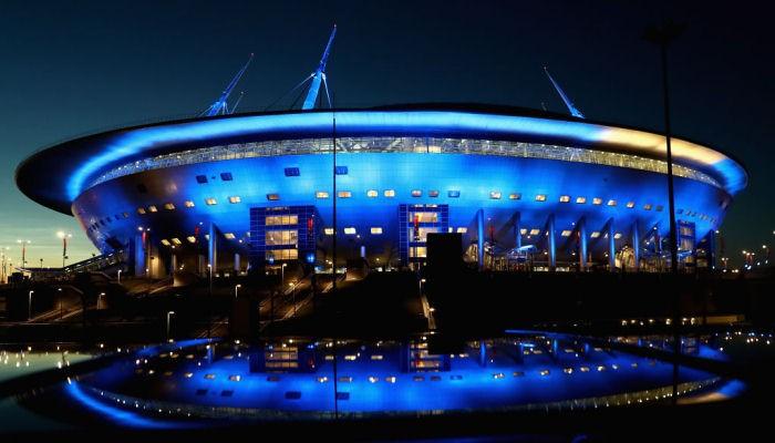 В УЕФА рассказали о плане В при экстраординарной ситуации с COVID-19 накануне Евро-2020