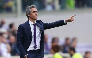 Бывший тренер Фиорентины Паулу Соуза возглавил сборную Польши