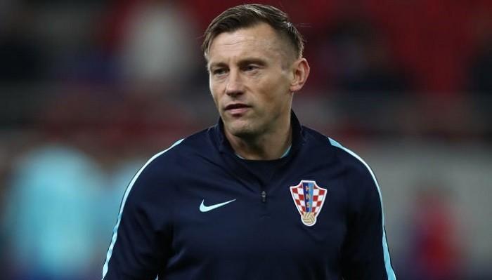 Олич назначен главным тренером ЦСКА