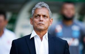 Рейнальдо Руэда назначен наставником сборной Колумбии