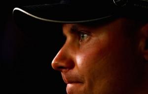 Валттери Боттас начнет гонку в Сочи с 17-й позиции
