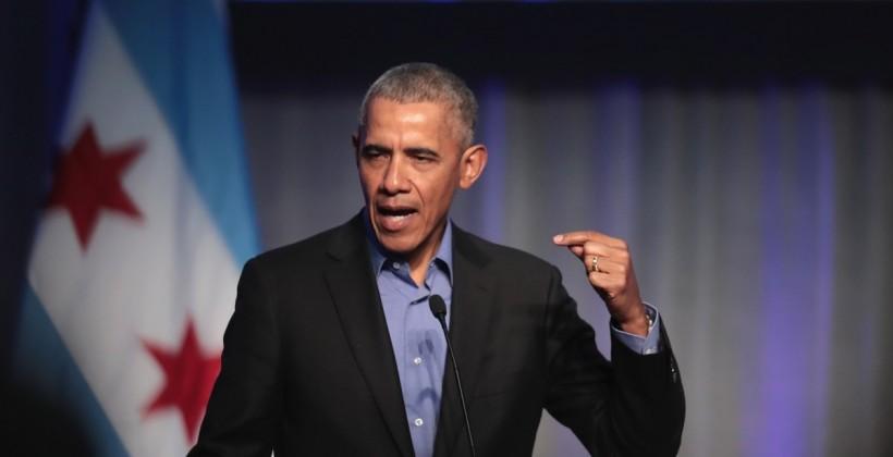 44-й президент США может прокомментировать бой Лопеса и Камбососа