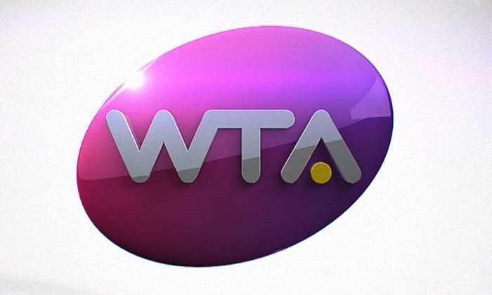 Белорусская теннисистка Ирина Шиманович не смогла пробиться в 1/8 финала турнира в Валенсии