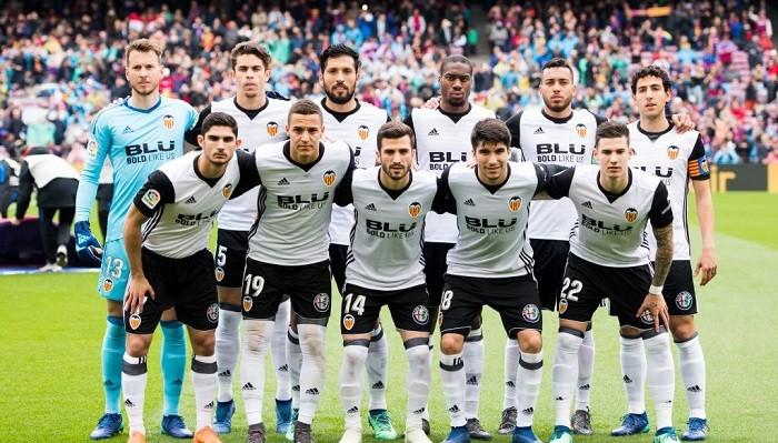 Валенсия опротестует в УЕФА решение Испанской федерации о досрочном распределении мест