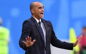 Роберто Мартинес может стать новым тренером Барселоны — СМИ