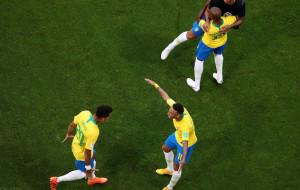 Мартовские матчи отбора на ЧМ-2022 в Южной Америке перенесены на неопределенный срок