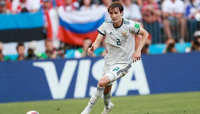 россия марио фернандес чемпионат мира