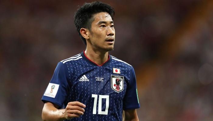 синдзи кагава япония чемпионат мира