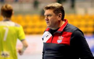 Бебешко: «Белорусам не повезло завершать предварительный турнир встречей со словенцами»