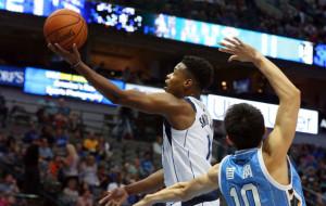 Топ-10 лучших моментов НБА от 26 февраля (видео)