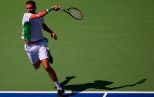Марин Чилич выиграл турнир АТР в Штутгарте