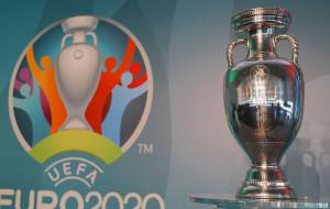 В УЕФА уверены, что смогут провести чемпионат Европы в поставленные сроки