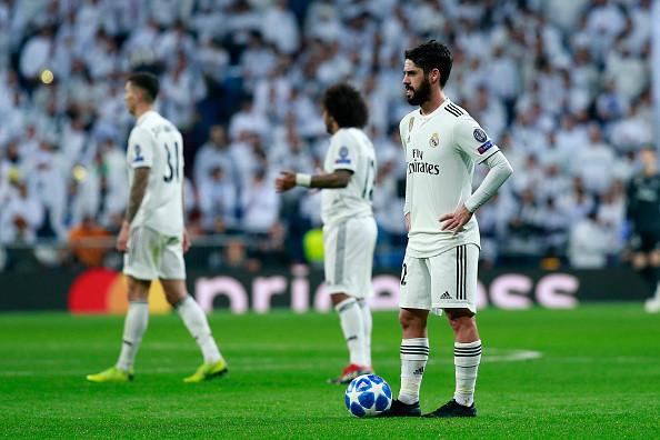 УЕФА планирует возобновить Лигу чемпионов 7 августа. Матчи будут проводить каждые три дня