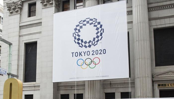 Новую дату проведения Олимпиады определят в течение следующих четырех недель