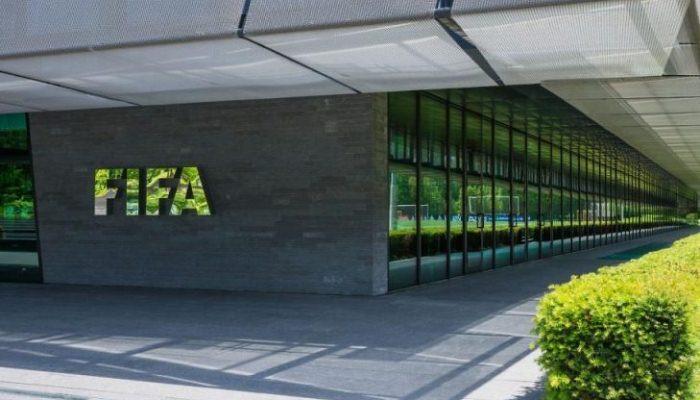 ФИФА планирует уже в следующем году ввести автоматическую фиксацию офсайда