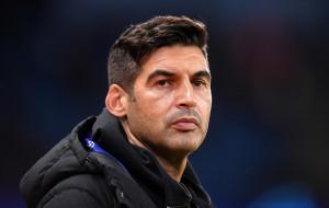 Паулу Фонсека может быть уволен в ближайшее время