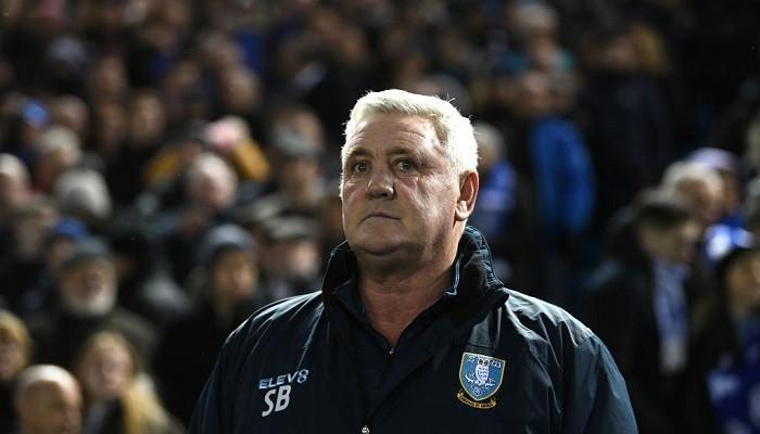 Стив Брюс покинет пост главного тренера Ньюкасла