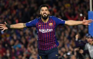 Луис Суарес и Барселона согласовали условия расторжения контракта