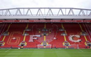 Правительство Великобритании заморозила проект по возвращению фанатов на стадионы с 1 октября