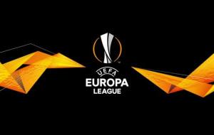 Вильярреал, Тоттенхэм, Лилль и Милан пробились в плей-офф Лиги Европы