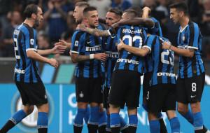 Футбольный клуб Интер ожидает ребрендинг