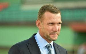 Андрей Шевченко и Авраам Грант — основные претенденты на позицию тренера Челси