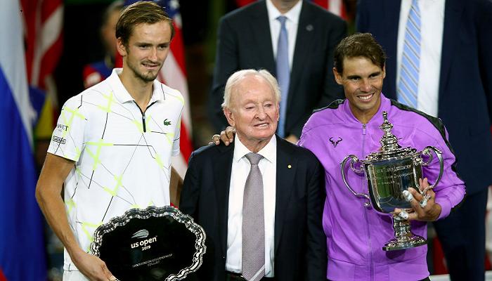 Итоговый турнир года ATP. Полуфинальные расклады
