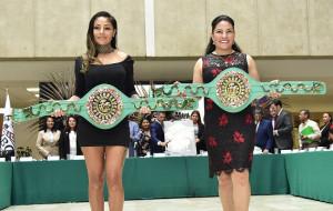 WBC ввел новую весовую категорию между крузервейтом и хэвивейтом
