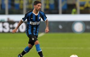 Стефано Сенси сорвал свой трансфер в Фиорентину