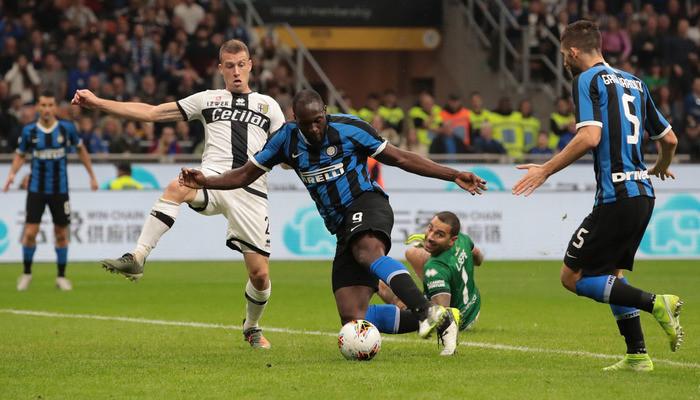 Клубы Серии А сократят зарплаты игрокам на треть, если сезон не будет доигран