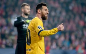 Европейский футбол готов вернуться на стадионы