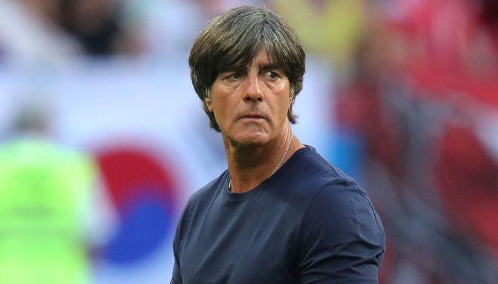 Хави: «Лев подошел бы Барселоне из-за его понимания игры»