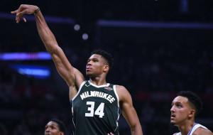 Топ-10 моментов игрового дня НБА за 10 мая (видео)