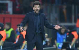 Атлетико Мадрид приобрел талантливого бразильца и следит за перуанцем из Сельты