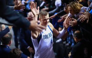 Алексей Лэнь, Кристапс Порзингис и Ивица Зубач — в топ лучших моментов дня в НБА (видео)